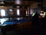 The Heather Games Room